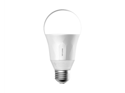 TP-LINK LB100 Smart Wi-Fi LED sijalka
