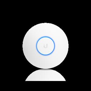 Ubiquiti 802.11ac UAP-AC-LITE pristupna točka