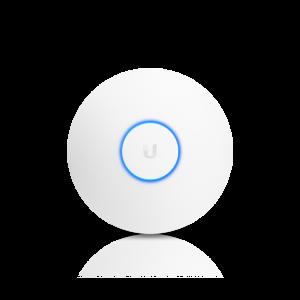 Ubiquiti 802.11ac UAP-AC-LR unutarnja pristupna točka dugog dometa