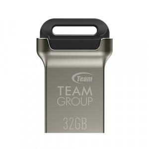 Teamgroup 16GB C162 USB 3.1 Memory Stick