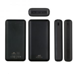 Rivacase VA2120 20000mAh portable battery