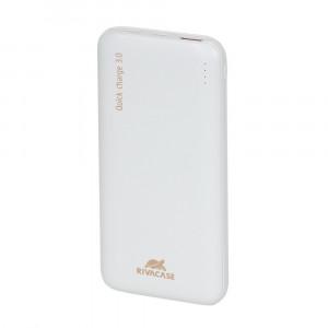 Rivacase VA2530 10000mAh Quick Charge 3.0 portable battery