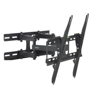 VonHaus 23-56'' pregibni TV stenski nosilec do 45kg