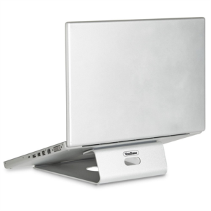 VonHaus Deluxe prijenosno računalo / tablet PC rack