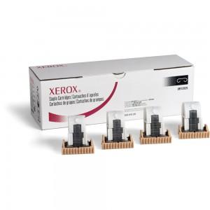 Xerox kopče, WC 7800/7500 20.000 kopči