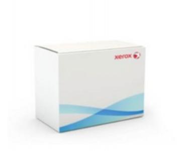 Xerox 1-line fax kit za WC 58xx in 78xx