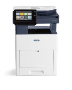 XEROX VersaLink C505VX, multitasking uređaj u boji, 43 str / min