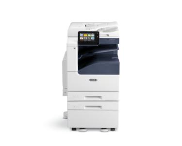 XEROX VersaLink C7025 uređaj u boji A3 MF, 25 stranica u minuti