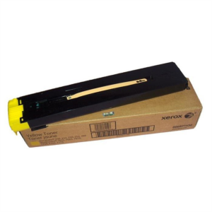 Xerox Yellow toner DC 250/40 i WC 7655/7665/7675, 2 x 30.000 primjeraka