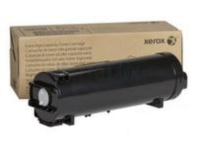 Xerox crni toner VersaLink B600 / B605 / B610 / B615 za 46.700 primjeraka