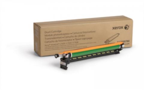 Xerox Drum VersaLink C7020 / C7025 / C7030