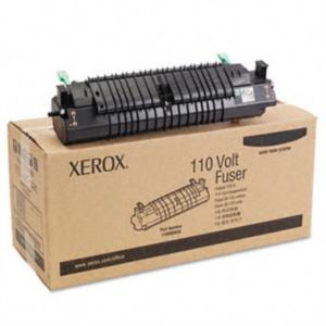 Xerox Fuser VersaLink C7020 / C7025 / C7030 220V za 100.000 primjeraka