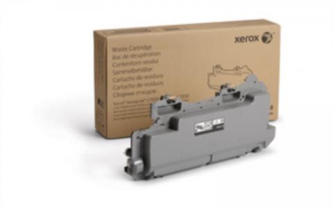 Xerox otpadni uložak VersaLink C7020 / C7025 / C7030 za 30.000 primjeraka