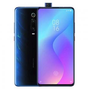 XIAOMI Mi 9T Pro 6 / 64GB plava