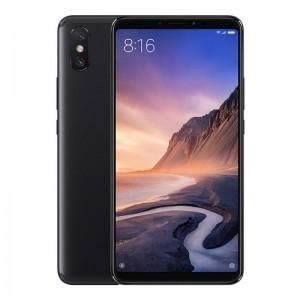 Xiaomi Mi Max 3 4 / 64GB mobilni telefon