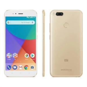 Xiaomi Mi A1 Android Jedan 4 / 32GB ZLAT