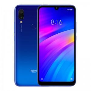 Xiaomi Redmi 7 2/16 GB plave boje