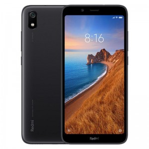 Xiaomi Redmi 7A 2 / 16GB crna