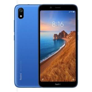 Xiaomi Redmi 7A 2 / 16GB plava