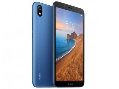 Xiaomi Redmi 7A 3 / 32GB plava