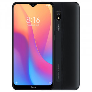 Xiaomi Redmi 8A 2 / 32GB crna
