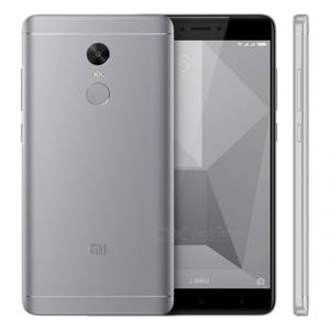 Xiaomi Redmi Napomena 4 3 / 32GB Siva