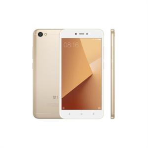 XIAOMI Redmi Note 5A 16GB zlat