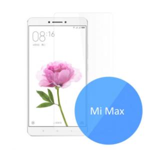 Xiaomi zaščitna folija zaslona za Mi Max telefon