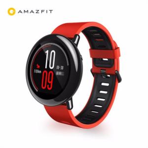 XIAOMI Amazfit Pace Smart crveni sat