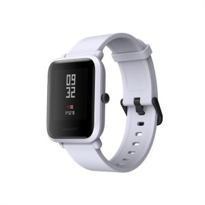 Xiaomi Amazfit Bip smart sat bijeli / sivi