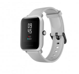 Xiaomi Amazfit Bip S športna ure Belo-siva