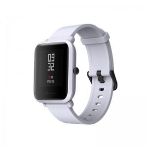 Xiaomi Amazfit Bip pametni sat bijelo / siva
