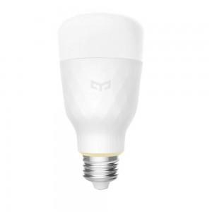 Xiaomi pametno svjetlo Yeelight LED bijelo