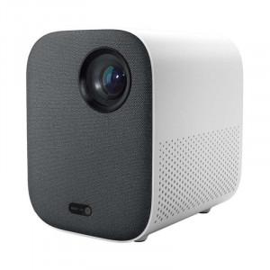 Xiaomi Mi Smart Compact projektor