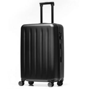 XIAOMI 90 Point kovčeg 64L crna