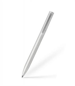 Mi Pen - kemično pisalo, srebrn