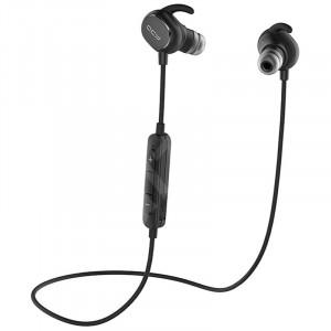 Xiaomi QCY QY19 športne brezžične slušalke