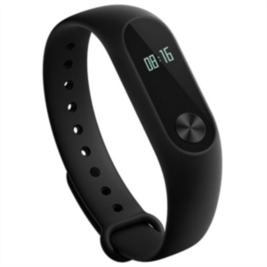 Xiaomi Mi Band 2 Sport Smart Bracelet