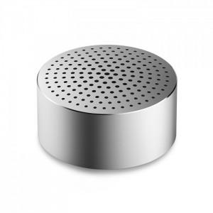 XIAOMI Moj Bluetooth zvučnik MINI srebro