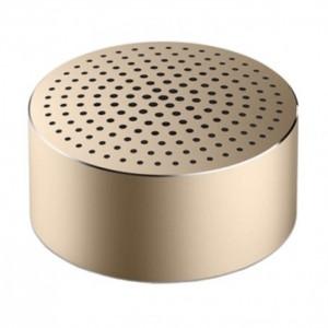 XIAOMI Moj Bluetooth zvučnik MINI zlato