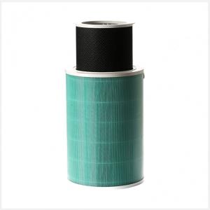 Čistač filtera zraka Xiaomi Mi Air 2 - anti-formaldehid