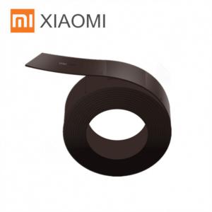 Mi smo graničnici za robotski usisivač Xiaomi Mijia