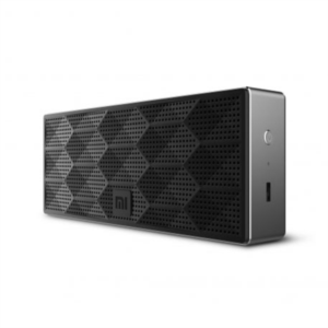 Xiaomi Mi Square Box Bluetooth zvočnik