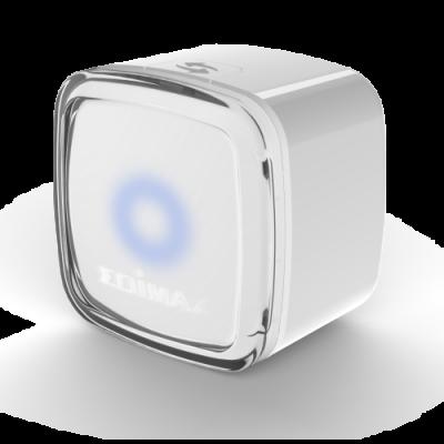 Edimax EW-7438RPn Air Smart Wi-Fi ekstender