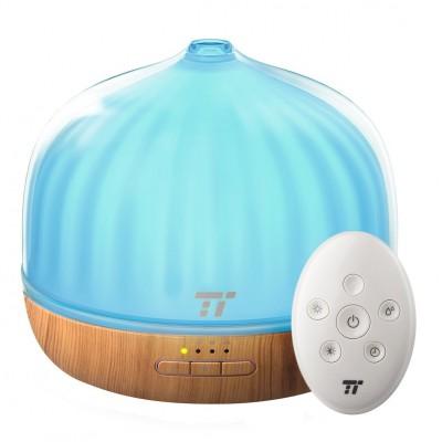 TaoTronics difuzor ulja TT-AD009 plitko