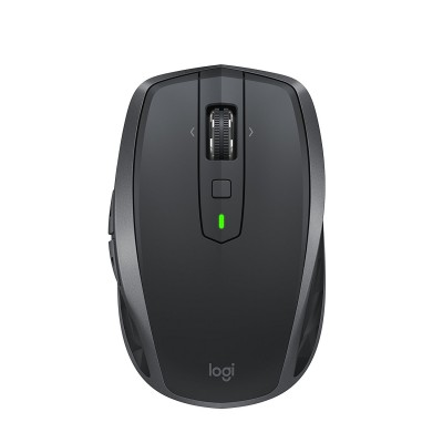 Logitech MX Anywhere 2S bežični miš