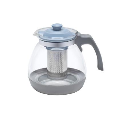 RESTO Atria vrč za čaj 1600ml
