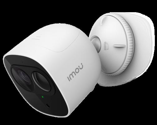 Imou Cell Pro dodatna videonadzorna kamera