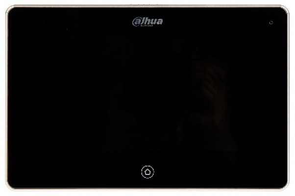 Dahua zaslon za video rekorder VTH5221D