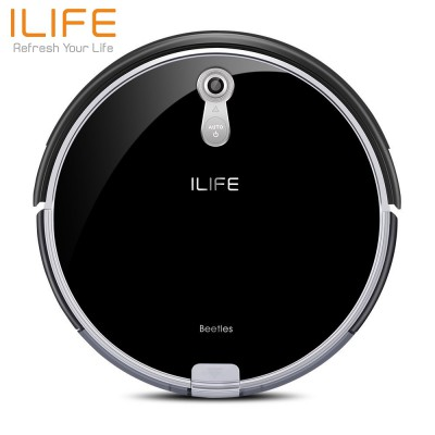 ROBOT MACHINE ILIFE A8